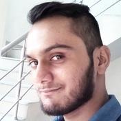 Priyesh Singh