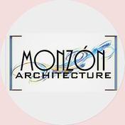 Jonathan Monzón