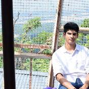Sumit Joshi