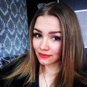 Helen Leshenko