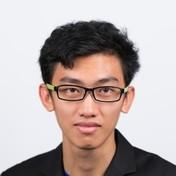 Lam Teng Foong