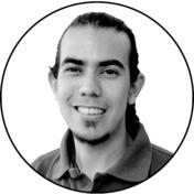 Francisco Santana