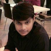 Banshraj Sharma