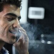 Mohamed Ghoneim