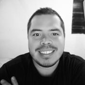 Yonathan Rodriguez