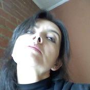 Lilliannr2013 Lilliannr2013