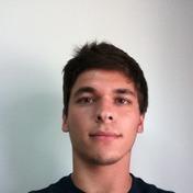 João Antonio Paifer Guerini
