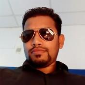 Mobarak Haider