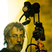 Josep Giribet