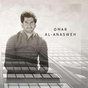 Omar Alanasweh