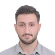 Fareed Faysal
