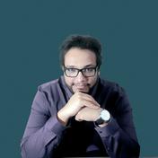 Omar Hebshi