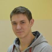 Николай Конько