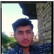 Shahbaz Naseer