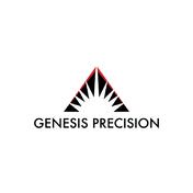 Jon Schaeffer Genesis Precision LLC