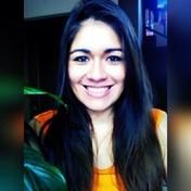 Irene Galarza