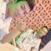 Tien Huynh