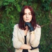 Sofia Kukuladze