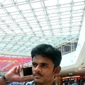 Kasi Venkatesh K.J