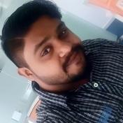 Vinay Vijayakumaran