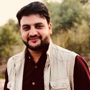 Mohammad Popall