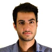 Iman Shams Moghaddam
