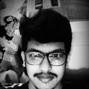 Prathveraj Shetty