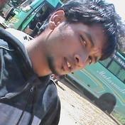 Suraj K S