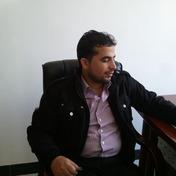 Alsayaghi Ahmed