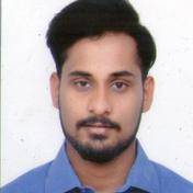 Priyank Mathur