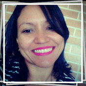 Karina Gomes