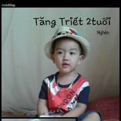 Tran Van Ha