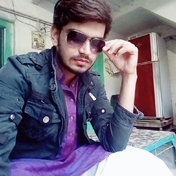 Abdullah Jani
