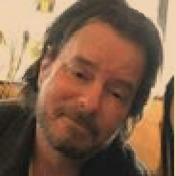 Dane Roth