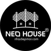 Neohouse Cty Thiết Kế Kiến Trúc Biệt Thự Hiện Đại Tại Hcm