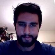 Carlos Saravia Monroy
