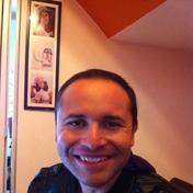 Hector Rincon