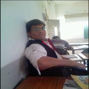 Rajesh Moradiya