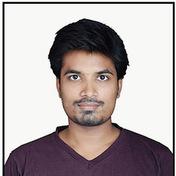 Krishnakant Agrawal