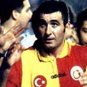 Mehmet Özaslan