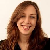 Brittany Strachota