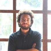 Khalil Suileman