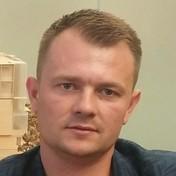 Stanislav Morozan