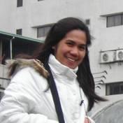 Jasmin Tamado