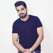Kamal Aggarwal