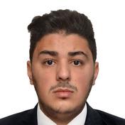 Zakaria Radjouh