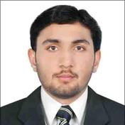 Naveed Ashraf