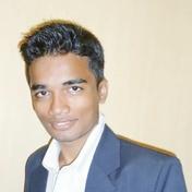 Hitesh Ladva