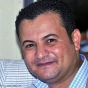 Wafik Tadros