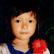 Thuong Nguyen